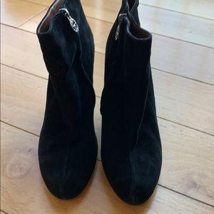Sam Edelman Wilma Boot